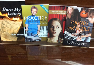 Ruth-Bonetti-books-Burn-My-Letters-Sounds-And-Souls-Confident-Music-Performance