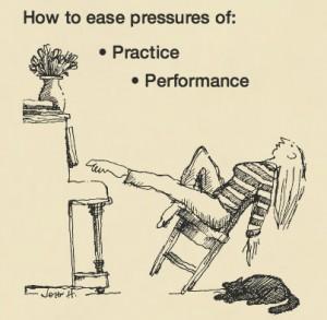 erase-pressures-illust
