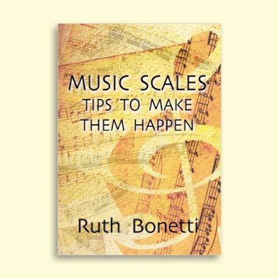 music-scales