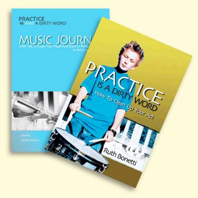 practice-power-pack-books