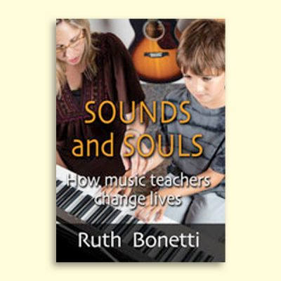 sounds-and-souls-book