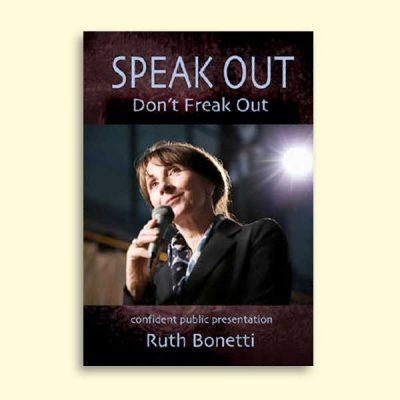 speak-out-dont-freak-out