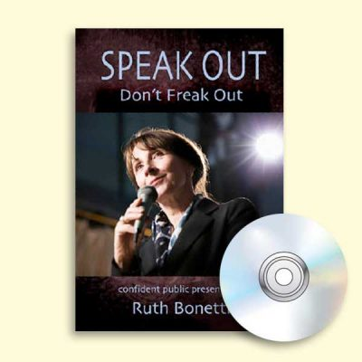 speak-out-dont-freak-out-cdrom