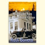ruth bonetti - midnight sun to southern cross